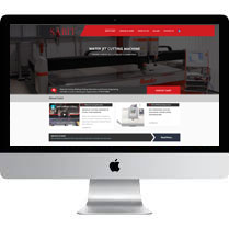 Web Designer Stoke For Sabit